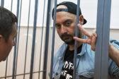 Суд отправил Кирилла Серебренникова под домашний арест