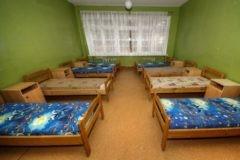 Роспотребнадзор: 81% детских лагерей в России работают с нарушениями