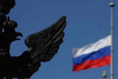 В Якутии объявлен траур по погибшим на руднике «Мир»