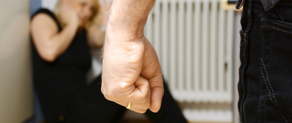 6 мифов о домашнем насилии, о которых вы точно слышали