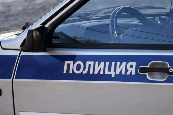 Участковый спас женщину из горящего дома в Челябинской области