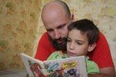 Дмитрий Емец: Вы покупаете детям книги, которые читали сами? Как это мешает и ребенку, и…