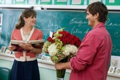 Мне очень хочется, чтобы учителям было приятно получать подарки 1 сентября