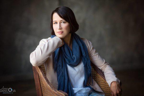 Екатерина Чистякова: Даешь импортозамещение в медицине