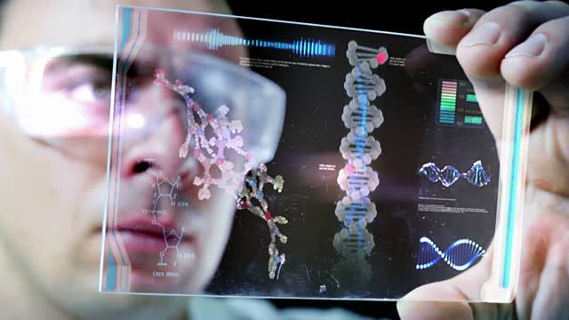 Ученые отредактировали геном человека – что это значит?