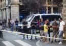Через минуты после теракта все бросились помогать пострадавшим – очевидцы