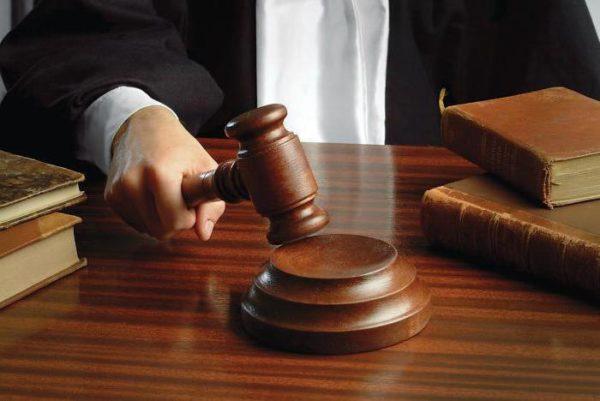 Перепост карикатур наХристоса суд оценил в50 тыс. руб.
