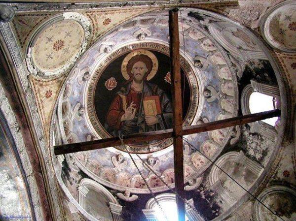 Митрополит Антоний Сурожский: Что ответил Христос богатому юноше