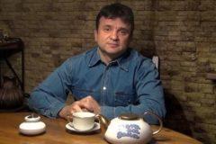 После скандала с роликами про детей-сирот 1 канал закрыл программу «Пока все дома»