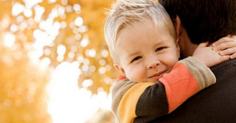 усыновление детей старше 3 лет наконец