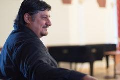 Николай Диденко: Когда работал только для себя, чувствовал пустоту