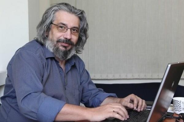 Владимир Гурболиков: почему я «равнодушен» к истории с фильмом «Матильда»