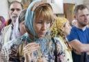 Архимандрит Андрей (Конанос): Христос поведал нам о будущем не чтобы напугать