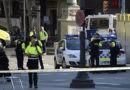 Теракты в Испании: что о них известно
