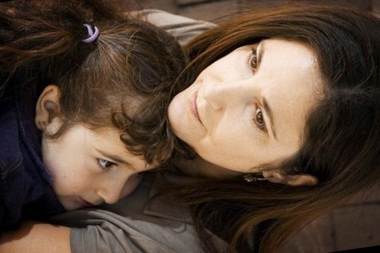 После семи поздно: когда родителям готовиться к переходному возрасту