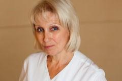 Ольга Демичева: Врача, не способного на сострадание, нужно отстранять от работы