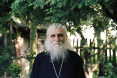 Отец Николай был и есть – старец-утешитель