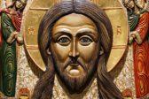 «Иисус Христос. Жизнь равным образом Учение». Избранные главы