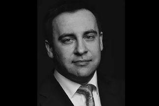 Погиб советник министра здравоохранения Игорь Ланской