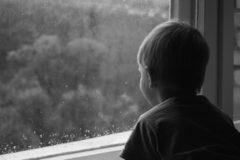Больного гепатитом ребенка в ярославском детдоме не лечили больше года