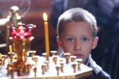 Бывает ли Церковь «хорошей» иначе «плохой»