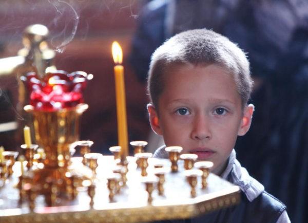 Бывает ли Церковь «хорошей» или «плохой»