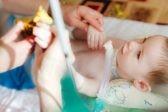 В России впервые будет издан учебник по оказанию помощи неизлечимо больным детям