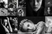 Лучшие отпечаток мирового конкурса Child Photo competition – 0017