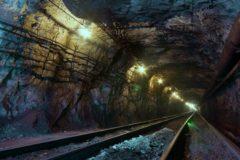 В храмах Якутии молятся о спасении заблокированных под землей шахтеров