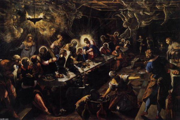 Выставку мастеров Ренессанса в Москве посетили почти 150 тысяч человек