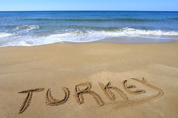 Роспотребнадзор собирает информацию о вирусе Коксаки в Турции