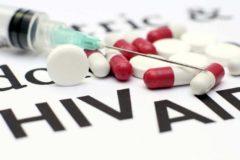Правительство обсудит вопрос об увеличении средств на закупку лекарств для больных ВИЧ