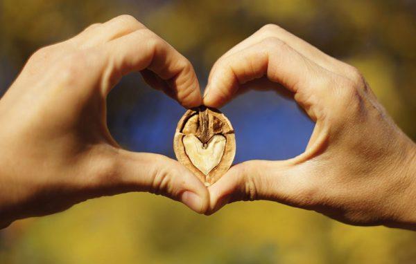 Ореховый Спас: культы древних и избавление от страхов