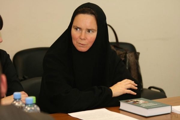 В Церкви прокомментировали сообщения о попытках монополизировать использование слова «православный»