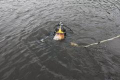 В Карелии обнаружили тело подростка, пропавшего в июне на Ладожском озере