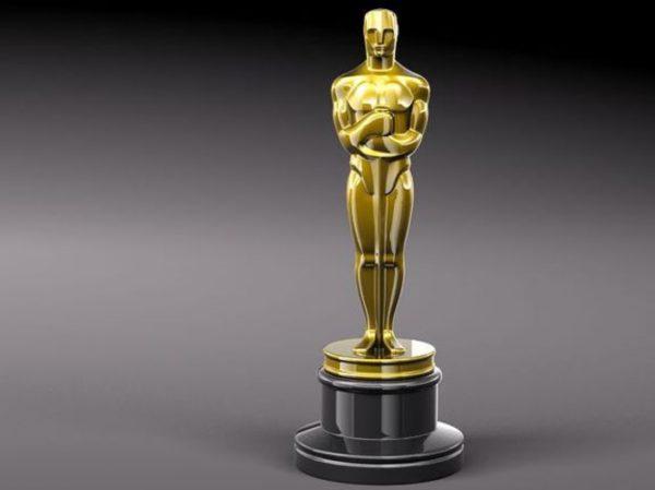 Фильм «Нелюбовь» Андрея Звягинцева выдвинут на «Оскар»