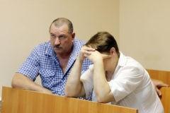 Женщина, похитившая ребенка из роддома в Дедовске, осуждена условно