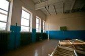 Иконы, похищенные 120 лет назад, найдены при ремонте школы на Кубани