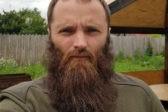 Задержанный лидер «Христианского государства» оказался судим за убийство