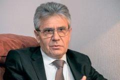 Главой РАН избран директор Института прикладной физики