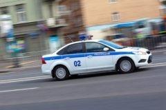 Куратор «группы смерти» арестован в Волгоградской области