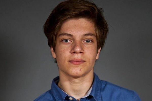 Актер Егор Клинаев погиб, пытаясь оказать помощь водителям на МКАД