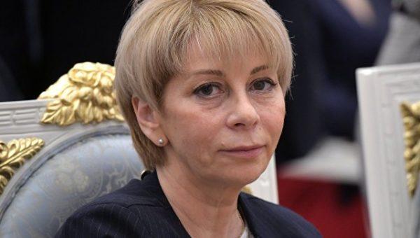 Интернат имени доктора Лизы открыли под Владимиром