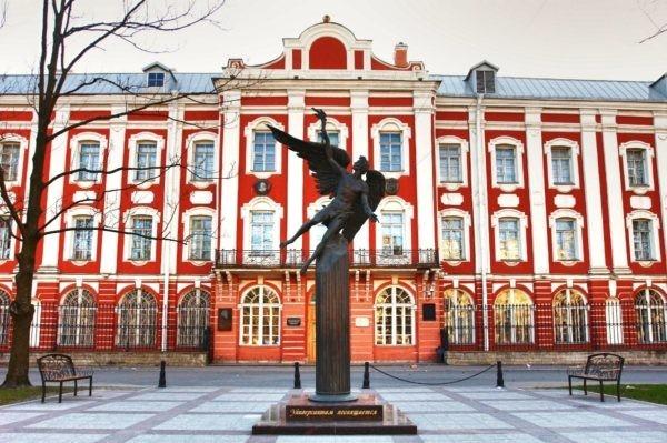 Ученые СПбГУ займутся идентификацией останков семьи Николая II
