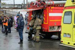 В школах Перми отменены занятия из-за угрозы взрывов