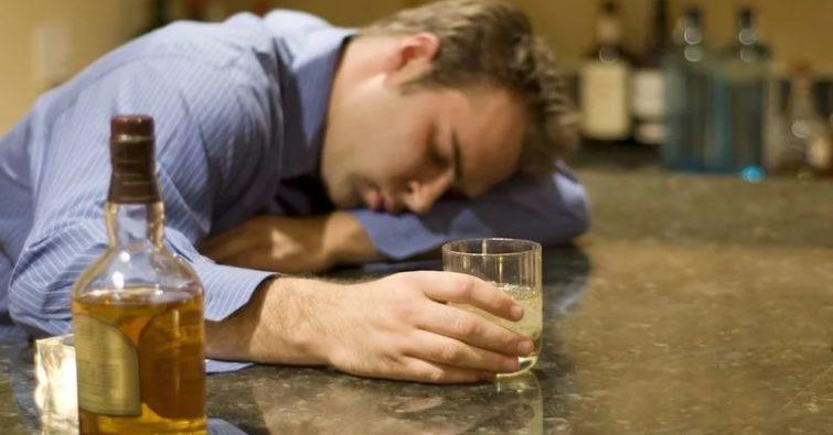 Ечение алкоголизма при ярославском монастыре зож алкоголизма