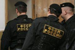 В Пермском крае судебный пристав спас соседку от грабителя