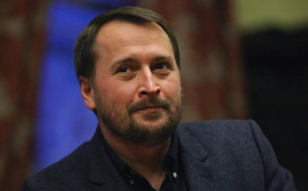Николай Солодников: Жизнь нашей страны – движение «сквозь зиму»