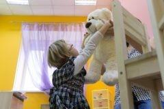 Реабилитация детей с ДЦП: почему это проблема и что делать