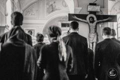 Любит ли Бог злодеев?